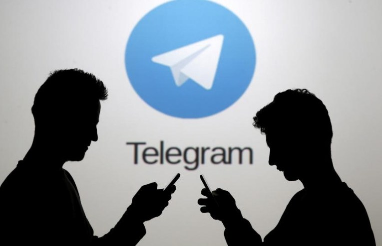 Confirmed! Telegram to soon provide a secure function for group video calls