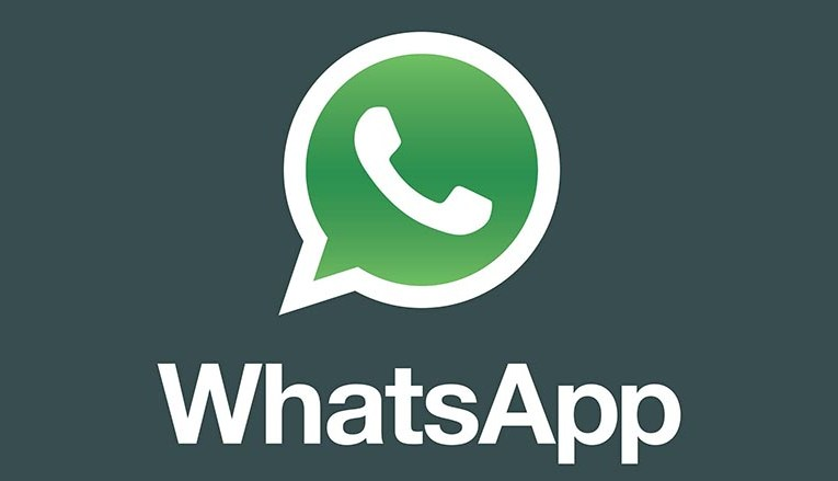 You will soon be able to add more than 4 users to WhatsApp group calls