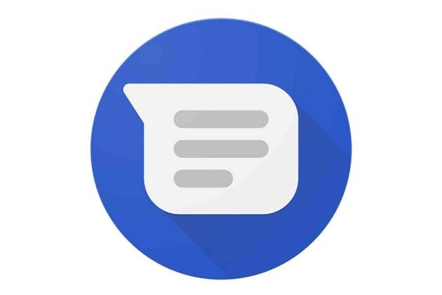 Google brings all of its messaging apps together in a single team