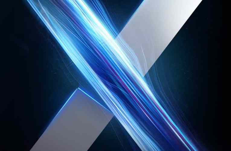 Honor X10 supports a refresh rate of 90 Hz and touch sampling of 180 Hz – also price leaks
