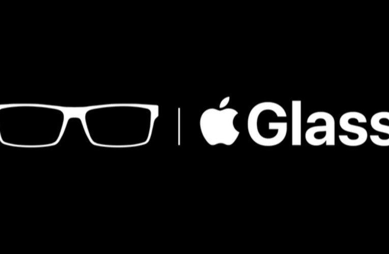 Massive Apple Glass leak shows $ 499 price, early design, LiDAR sensor, and more