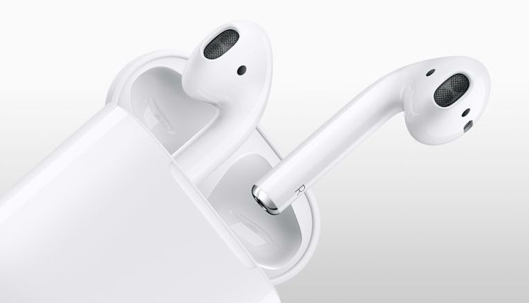 New AirPods would also be delayed until 2021 due to the corona virus