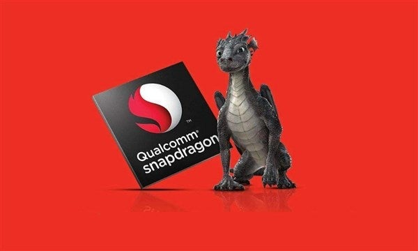 Qualcomm SD875 specifications: TSMC 5nm process, X60 5G baseband chip, Adreno 660 GPU
