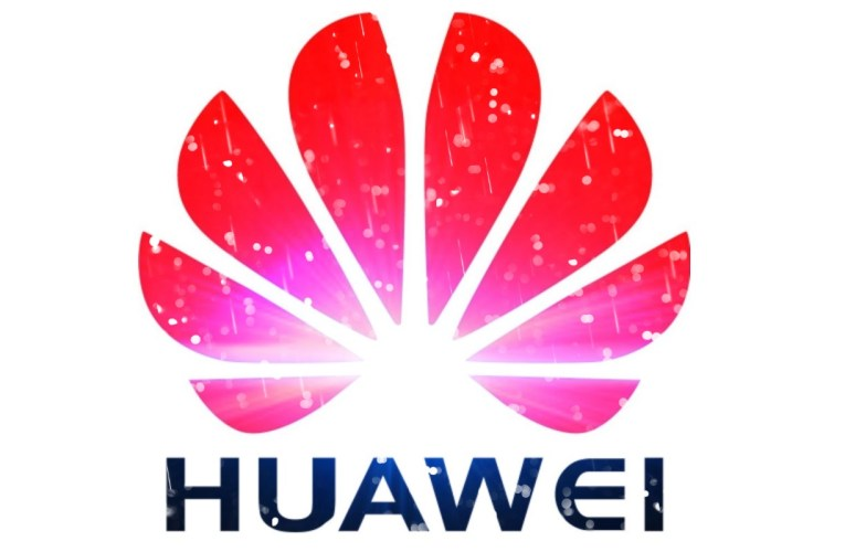 The United States takes another step to block HUAWEI's global chip supply. China warns of retaliation