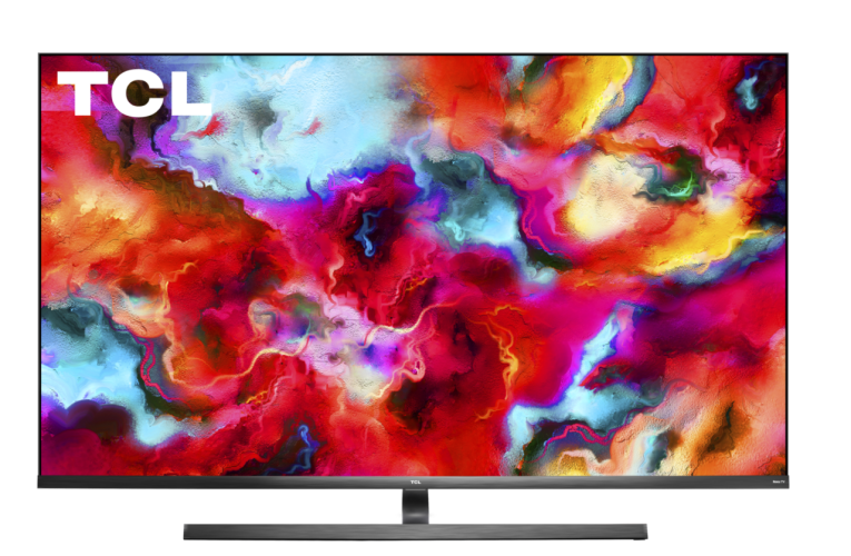 Today Only – Save $ 1,200 on the TCL 8 Series 75-inch TV!