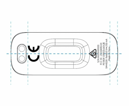 New Samsung Wearable FCC Passports, Galaxy Fit 2 could be