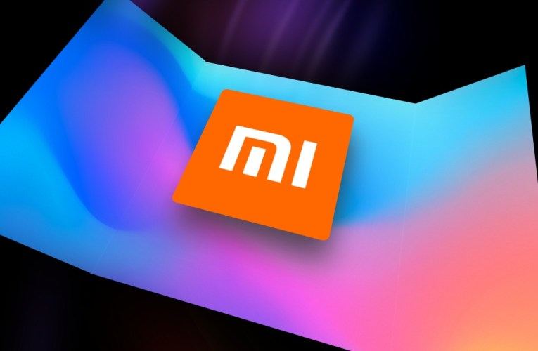 Xiaomi Mi Ebook Reader could soon become global