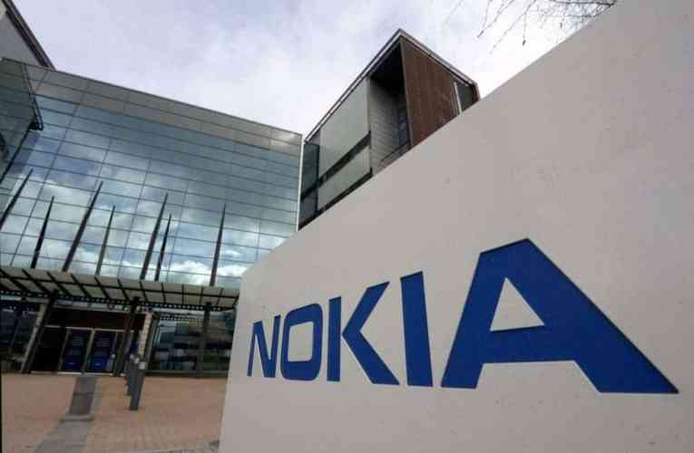 After the ban on Huawei and ZTE, Nokia threatens to give up the Indian operator
