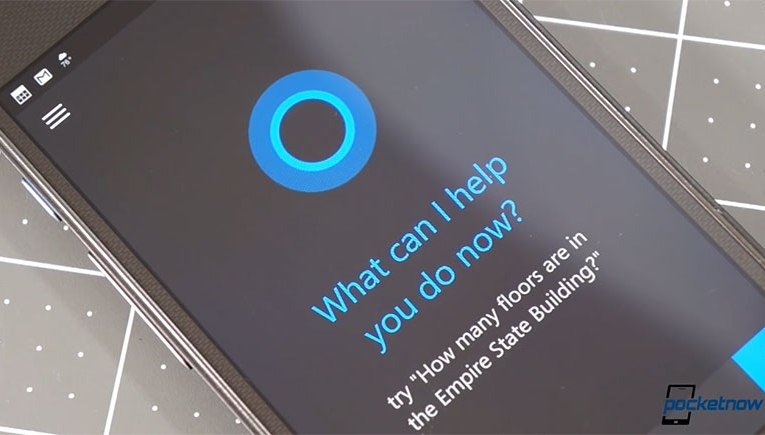 Cortana no longer receives Microsoft support for Android and iOS