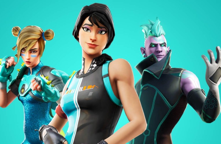 Fortnite was removed from the Google Play Store after it was kicked from the App Store