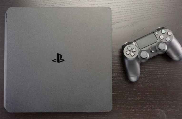 The total sales of PlayStation 4 exceed 110 million units
