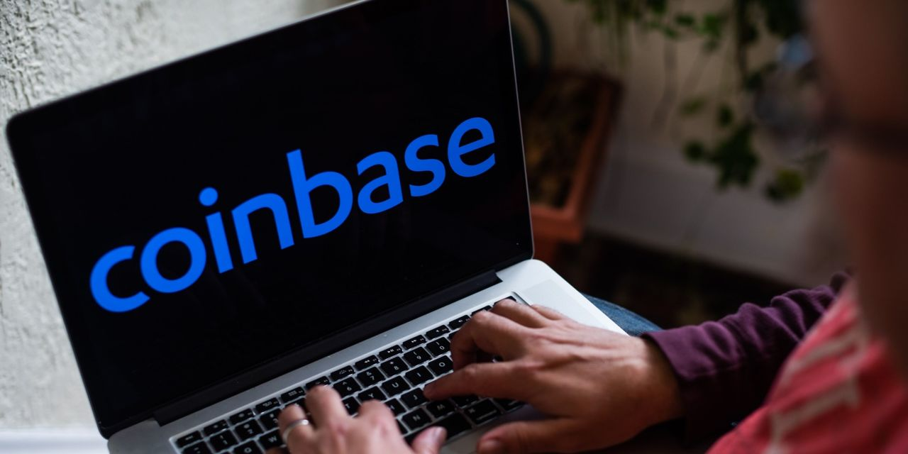 Coinbase IPO: Everything you need to know about the 'watershed moment' in crypto