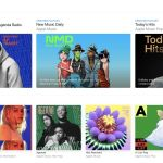 Apple Music adds support for hi-res audio and Spatial Audio with Dolby Atmos – and at no extra cost
