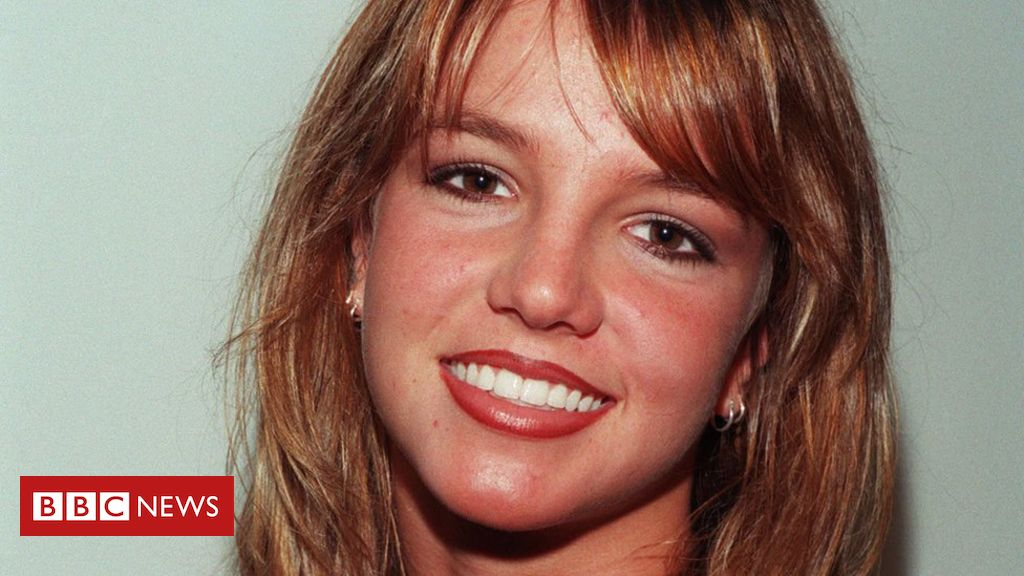 Britney Spears: Does the latest documentary tell us anything new?