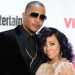 T.I. and Tiny Being Investigated by LAPD Over Sexual Assault Allegations