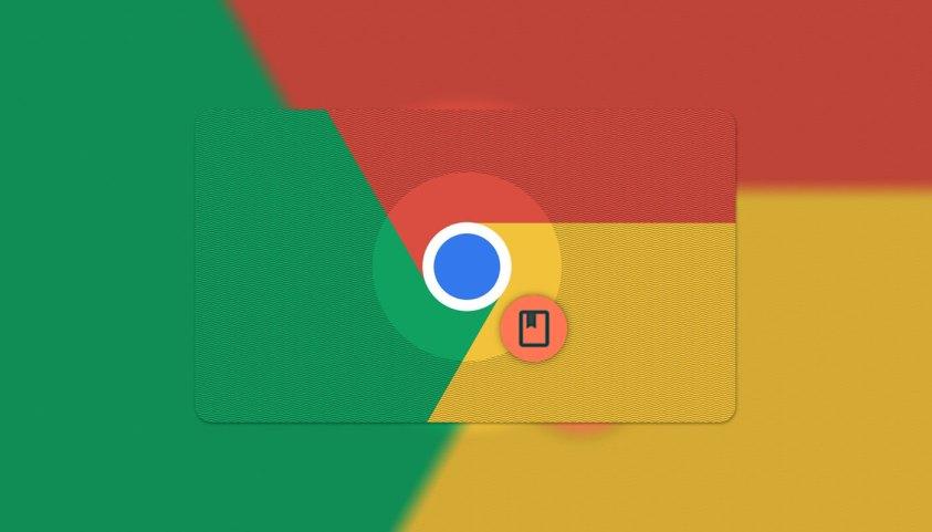 එක් tap කිරීමක් හරහා වචන වල තේරුම පෙන්වන පහසුකමක් Google Chrome වෙත එකතු කිරීමට කටයුතු කරයි