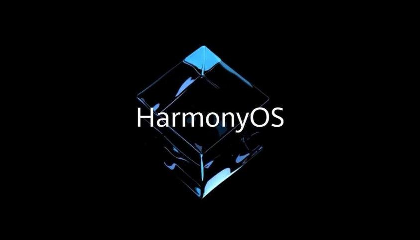 Harmony OS Stable version එක ලැබෙන දුරකථන මාදිලි පිලිබඳව තොරතුරු නිකුත් කිරීමට Huawei Central වෙබ් අඩවිය කටයුතු කරයි