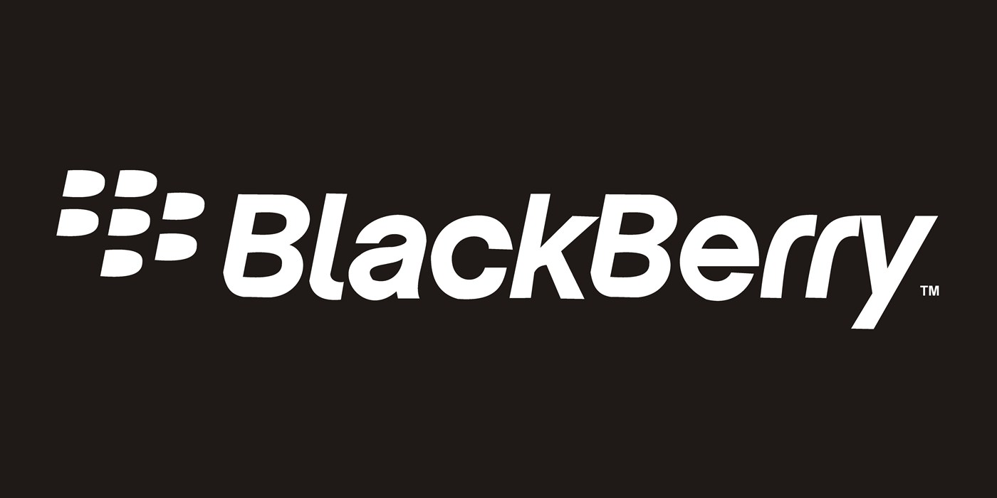 BBRY NASDAQ BBRY Blackberry