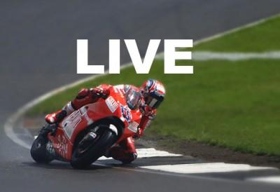 Grand Prix MotoGP Live Stream Replay Video Internet