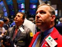 Notable Moves: Armada Hoffler Properties, Inc. (NYSE:AHH), FXCM Inc. (NYSE:FXCM), UnitedHealth Group Incorporated (NYSE:UNH), Midstates Petroleum Company (NYSE:MPO), American River Bankshares (NASDAQ:AMRB)