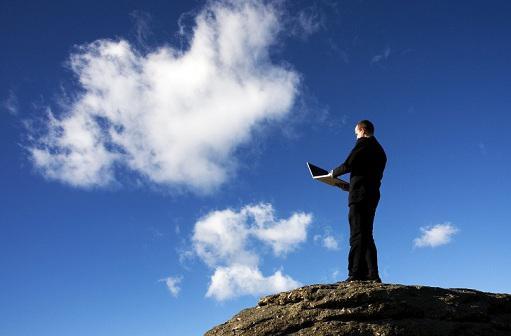SAP Cloud Storage