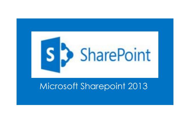 Microsoft Sharepoint User Analytics