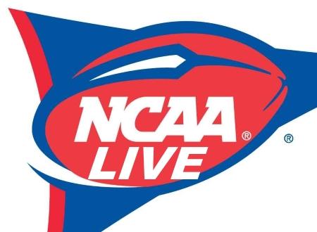 NCAA Football Live Stream Video Replay Online Highlights