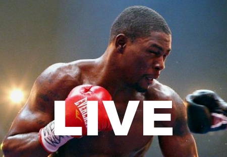 Jermain Taylor Live Stream Fight Video Boxing Replay Watch Online