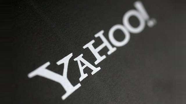 YHOO NASDAQ YHOO Yahoo