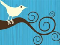 Twitter Inc (NYSE:TWTR)'s Video Sharing App Vine Rolls New Edit, Import Features For iOS