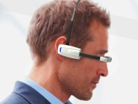 Top Stock: Google (NASDAQ GOOG) to make Google Glass more Stylish