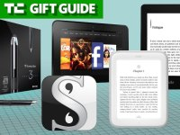 The best gadgets for bookwroms