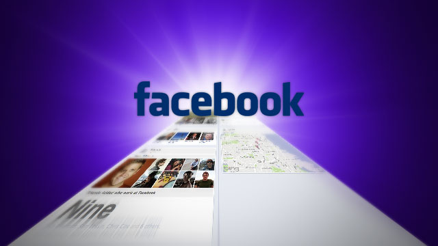 Facebook to launch new feature Find Friends Nearby?