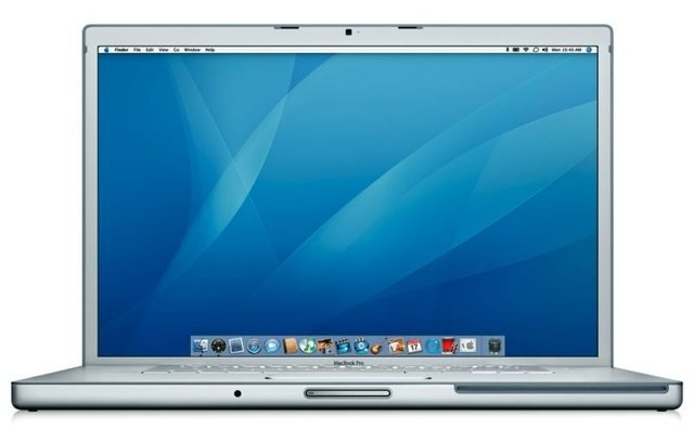 Orbitz: Mac users pay more than PC users