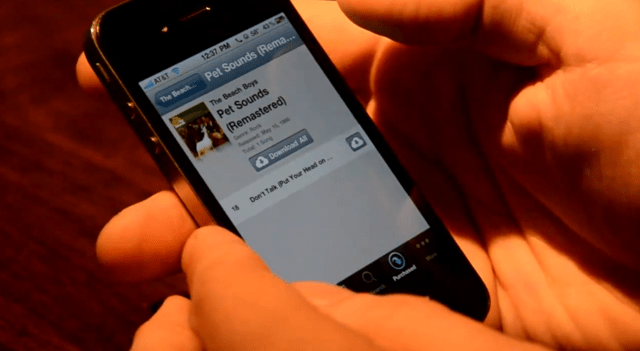 Apple cuts Ping, embraces Facebook in iOS 6