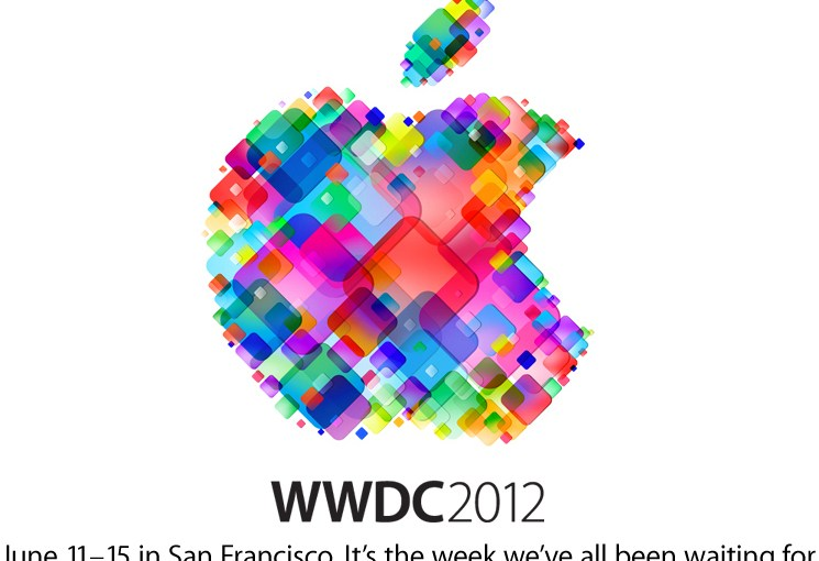 Apple to announce new updates at the WWDC
