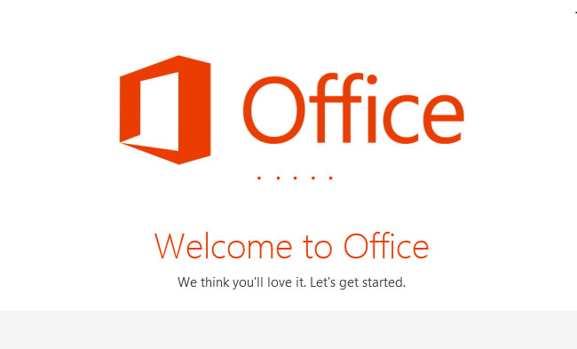 Office 2013: Everything you need to know