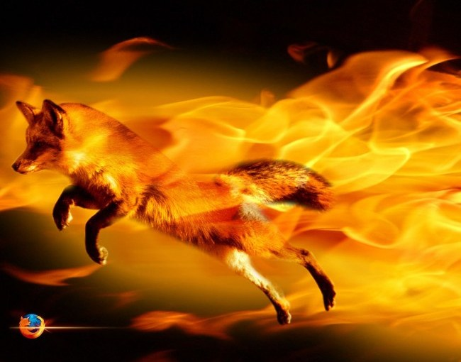 Mozilla rolls out update for Firefox web browser