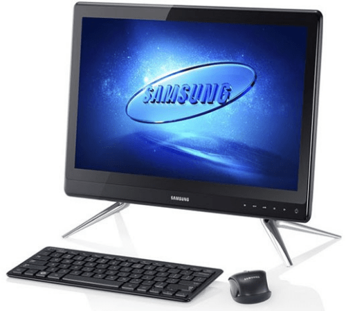 Samsung wants to be all over Windows 8 too