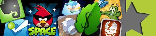 Google Play Store reaches their first 25 billion downloads