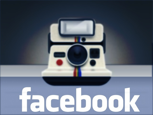 Facebook now officially owns Instagram