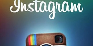 Instagram now more popular than Twitter