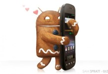 Jelly Bean OS lagging behind Gingerbread