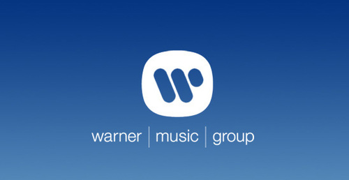 Warner Music Group to pay $1 Million as settlment