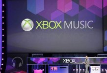 Microsoft music streaming service set to launch this month