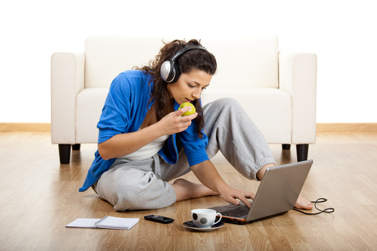 Home-based Jobs That Are In Demand Nowadays