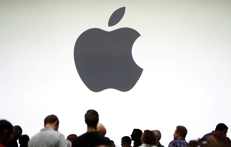 Apple Said to Have Plan to Combine iPhone, iPad, Mac Apps