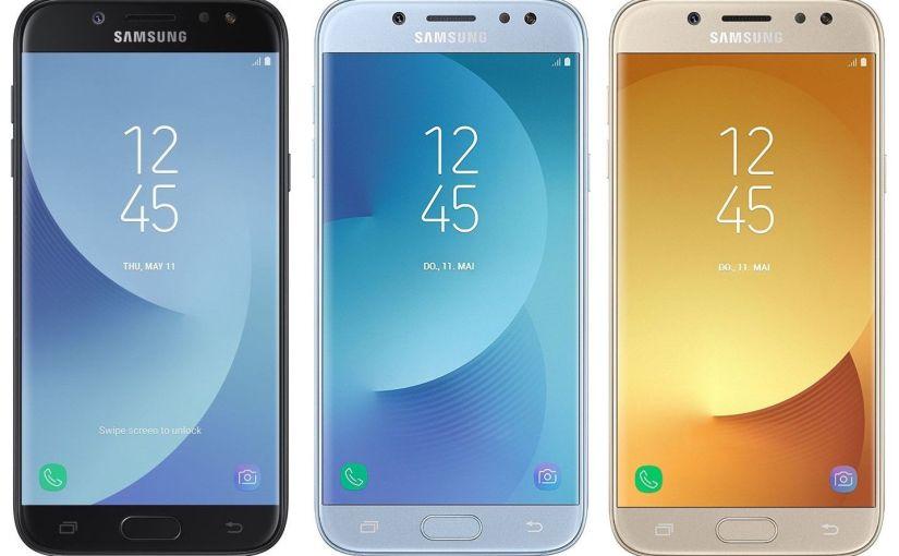 Samsung J7 Pro: Is It Worth Buying This Mid-Range Phone?