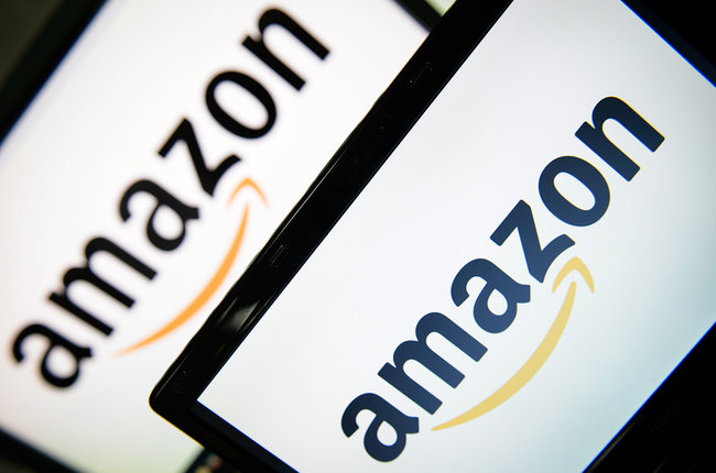 Tech Feud: Google, Amazon Head For Consumers Lose?