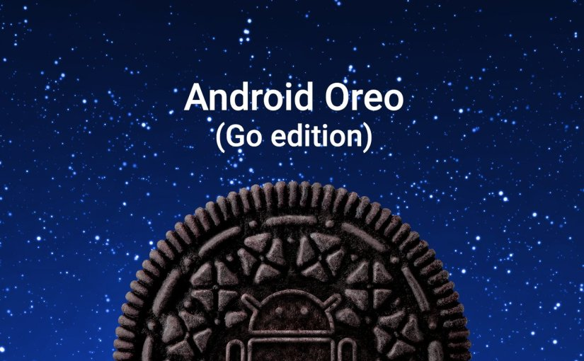 Android Oreo: Here's What You Need To Know With Google's Android 8.1